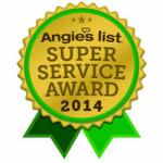 Angies List 2014 SSA