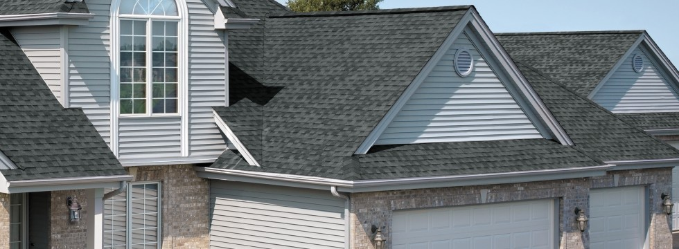Storm Stopper Roofing Roofing Contractor Storm Stopper