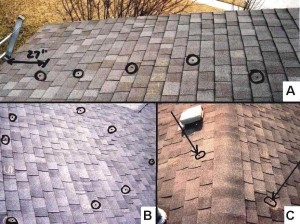 Intentional-Shingle-Damage-10-pattern