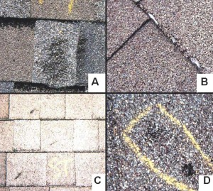 Shingle-Installation-Mechanical-Marks-Scuffs-8